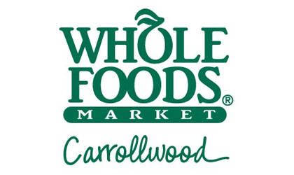 Whole Foods Dale Mabry Carrollwood